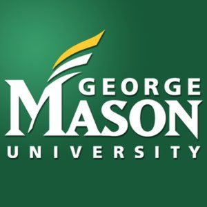 Congratulations to George Mason University!