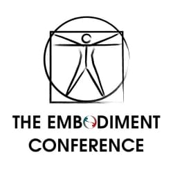 The Embodiment Conference – An online celebration of reconnection with the body