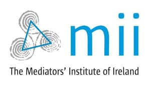 2018 Annual Conference of the Mediator's Institute of Ireland