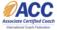 International Coach Federation – Associate Certified Coach Credential Awarded