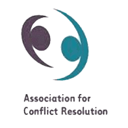 Workshop participant - Association for Conflict Resolution