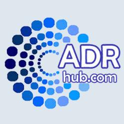 ADR Hub