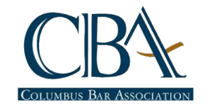 Columbus Bar Association 1.0
