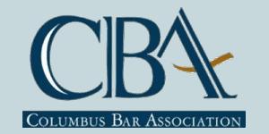 Columbus Bar Association 1.0