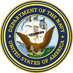 Participant, Department of Navy Mediation