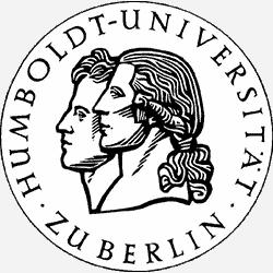 Humboldt University Logo