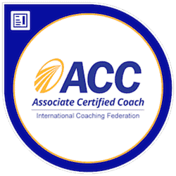 Coaching, Coaching certification