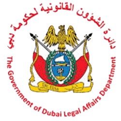 Legal Affairs Department for the Goverment of Dubai