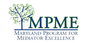 Maryland_program_on_Mediator_excellence