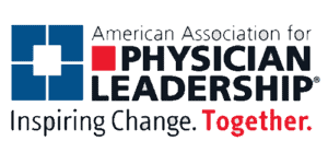 Physician's Leadership 1.0