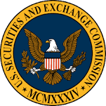 Attorney for the Securities and Exchange Commission