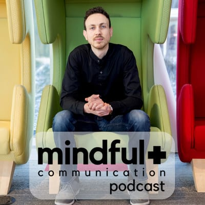 Mindful Communication Podcast