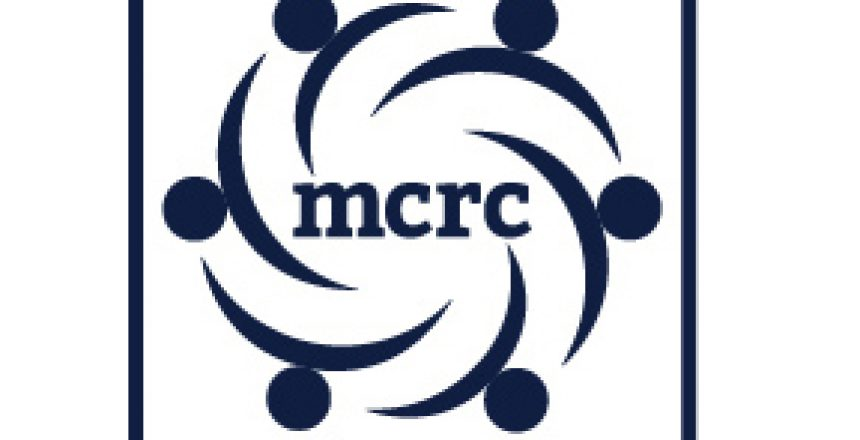MCRC Howard County Logo